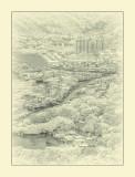 2014-05-04 15:59