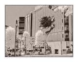PARCO, 渋谷