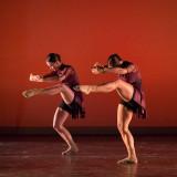 Dance Canvas 2015