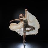 Georgia Ballet Studio 2016