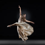 Katie Owerbach