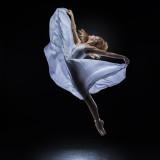 Jayme Leach