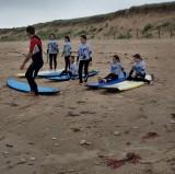 Surf school II
