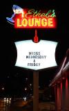Ethel's Lounge