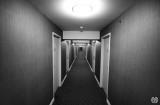 Hotellway