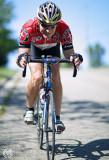 TenBruggencate Cycling