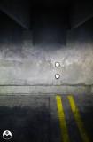 Parkade Level 3
