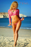 glamour photographer Adelaide nude erotic   008.jpg