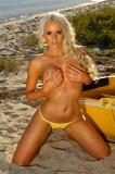 glamour photographer Adelaide nude erotic   043.jpg
