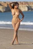 glamour photographer Adelaide nude erotic   084.jpg