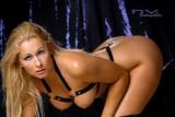 glamour photographer Adelaide nude erotic   094.jpg