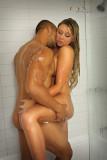 glamour photographer Adelaide nude erotic   169.jpg