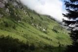 sardona_ultra_trail_2014