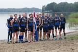 Triathlon Aquapoldro 2013