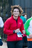 Midwinter Marathon 2014