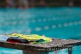 Triathlon Apeldoorn 2014