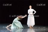 ROC Dans - 9x Shakespeare