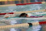Swim Meet 2 09-01-2016