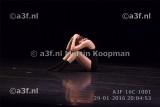 ROC Dans te Zutphen - Kunstzinnig
