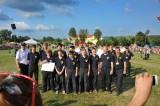 13. Platz: Ternitz-Rohrbach