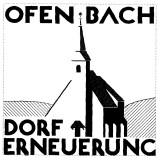 Logo des Dorferneuerungsvereines Ofenbach