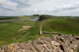 D4_8714F Hadrians wall (England).jpg