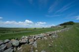 D4_8755F Hadrians wall (England).jpg