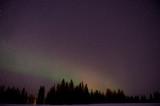 D40_2915F noorderlicht (aurora borealis).jpg