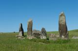 D40_5041F Bocan Stone Circle.jpg