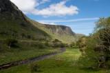 D40_5071F Glenveagh National Park.jpg