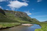 D40_5069F Glenveagh National Park.jpg