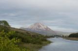 D40_5111F Errigal mountain, Donegal.jpg