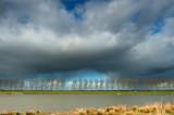 D40_8673F naderend onweer.jpg