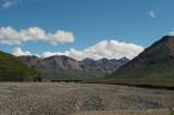 D4S_5741F Alaska.jpg