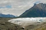 D4S_6301F Kennicott glacier.jpg