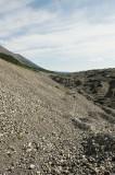 D4S_6338F Kennicott glacier.jpg