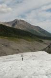 D4S_6324F Kennicott glacier.jpg