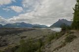 D4S_6276F Kennicott glacier.jpg
