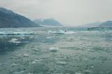 D4S_7099F Columbia glacier.jpg