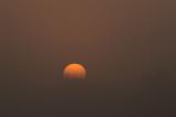 D4S_2963F Diepholz zonsopgang (sunrise).jpg