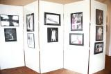 Exhibition Wanum'Art photoclub 2013