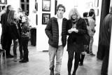 WanumArt Exhibition_2013_vernissage