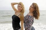 Alina & Laura