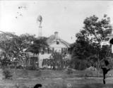 Palms Hotel in Indian Beach, 1900.jpg