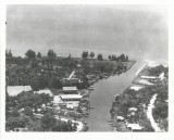 Between 1953 and 1956