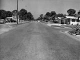 Road 45 US 41 at 14th St. 1956.jpg