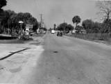 Road 45 US 41 at 24th St. 1956.jpg