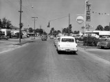Road 45 US 41 at 27th St. 1956.jpg