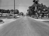 Road 45 US 41 at 42nd St. 1956.jpg