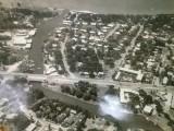 Whitaker Bayou and environs, April, 1967.jpg